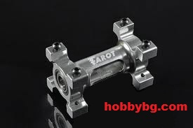 Tarot CNC Main Bearing Block For T-rex 450